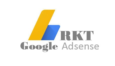 Berapa Persen Nilai RKT Halaman Yang Ideal Untuk Blog Google Adsense