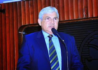 Presidente da Famup diz que é contra ações do governo do PT, porém não defende afastamento de Dilma