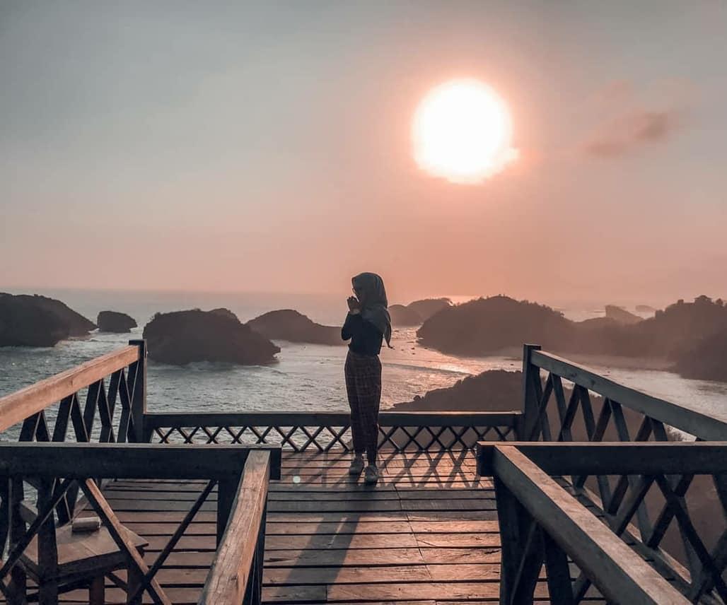 pantai Kasap