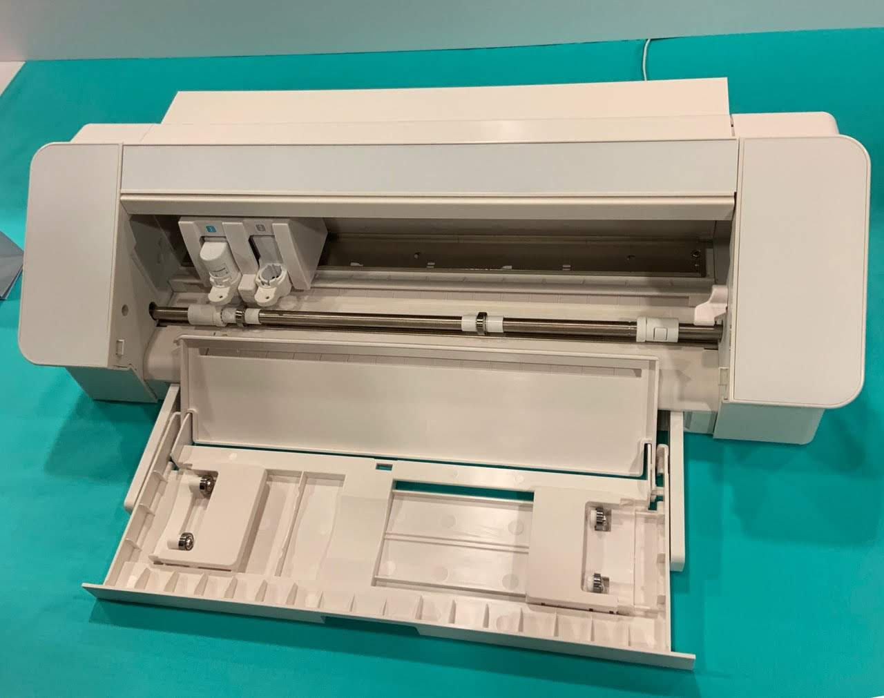 Silhouette CAMEO 4 Pre-Order, Pricing, and Feature Details