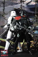 Star Wars Black Series Purge Stormtrooper 41