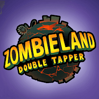 Zombieland: Double Tapper Unlimited Gold MOD APK