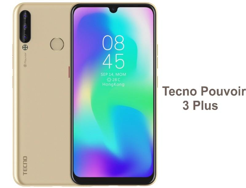 tecno-pouvoir-3-plus
