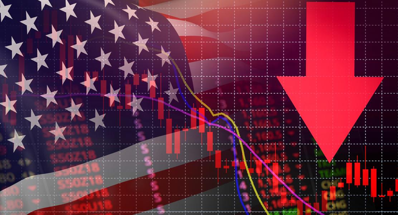 Доллар США по-прежнему слаб