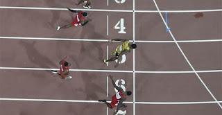 dünya atletizm şampiyonası 2017, usain bolt, atletizm şampiyonası 100 metre, atletiz türk milli takımı, londra atletizm şampiyonası,