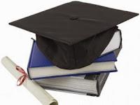 Pengertian Pendidikan Menurut Para Ahli