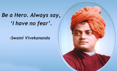 swami vivekananda quotes in telugu language pdf free download