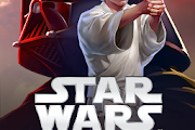 Star Wars Rivals 6.0.2 Mod Apk (No Skill CD) For Android