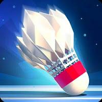 Badminton League Mod Apk (Unlimited Coins) All Unlocked