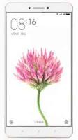 Harga HP Xiaomi Mi Max dan Spesifikasi