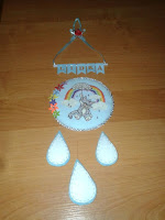 https://misiowyzakatek.blogspot.com/2019/12/kotek-z-parasolka.html