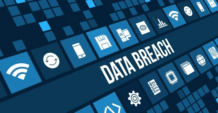 Prepare Your Business For a Security Breach – Risks and Protection Measures  - data 2Bbreach 2B 25282 2529 - Be Prepare for Your Business to Face The Data Breach