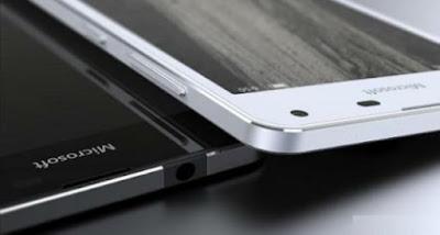 Microsoft, Ssurface phone, Smartphone, Windows phone, MMicrosoft Surface Phone, IFA Berlin