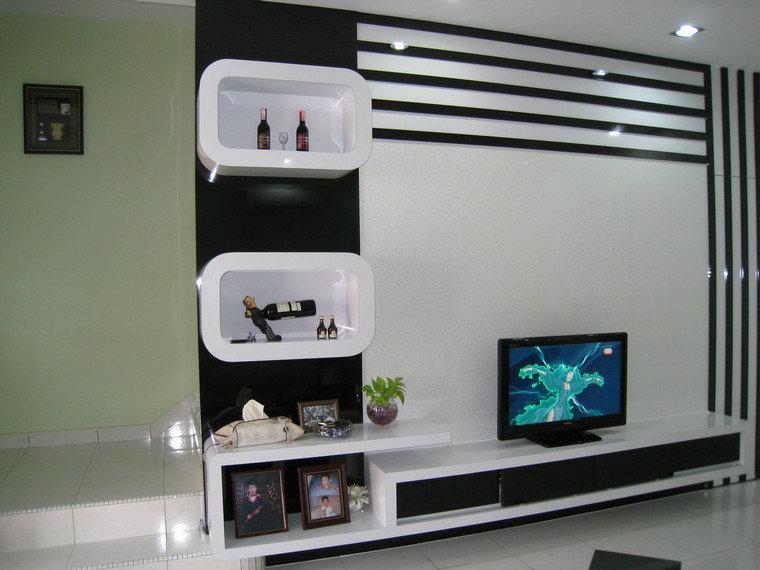 Home Decor Modern Tv Units And Display Shelves Modern Tv Unit Designs Modern Tv Units Wall Unit Designs
