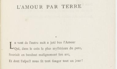 Rimbaud Ivre 2015