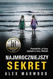 http://lubimyczytac.pl/ksiazka/4409682/najmroczniejszy-sekret