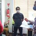 Imigrasi Karawang Deportasi WNA Malaysia