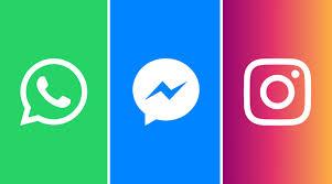 فيسبوك تشهد المزيد من التفاعل في سنة 2019
