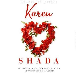Karen - Shada Audio - Mp3 Download