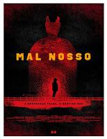 Poster de Mal Nosso