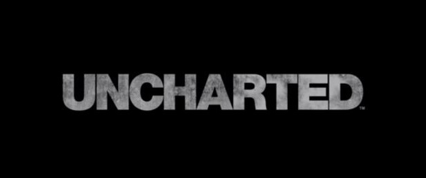 Uncharted 4 PlayStation 4 Teaser Video