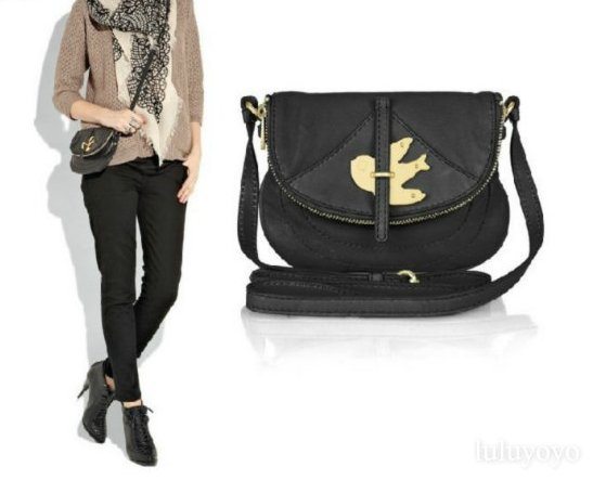 581dafd624d7 This lovely bag is suitable for any ' occasion wear ' especially for the  youngsters :)