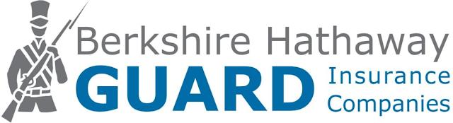 berkshire hathaway insurance company 9netconfigxd