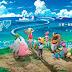 Las 10 películas japonesas más vistas en 2018; Pokémon, Gintama...