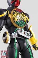 SH Figuarts Shinkocchou Seihou Kamen Rider OOO TaToBa Combo 07