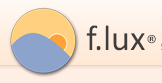 Flux Software