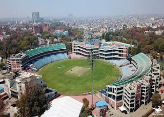 Arun Jaitley Stadium Pitch Report