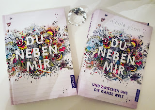 http://sosos-bookworld.blogspot.de/2015/10/rezension-zu-du-neben-mir-und-zwischen.html