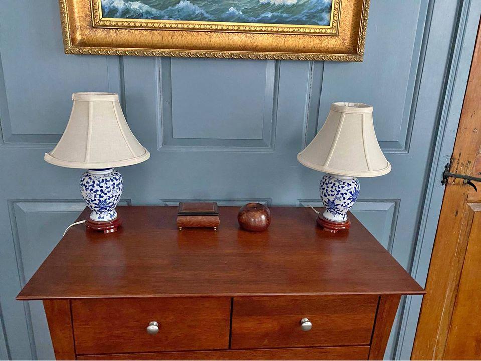 boston area classic pieces for sale