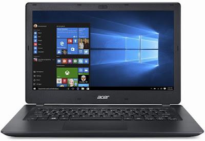 Acer TravelMate P238M