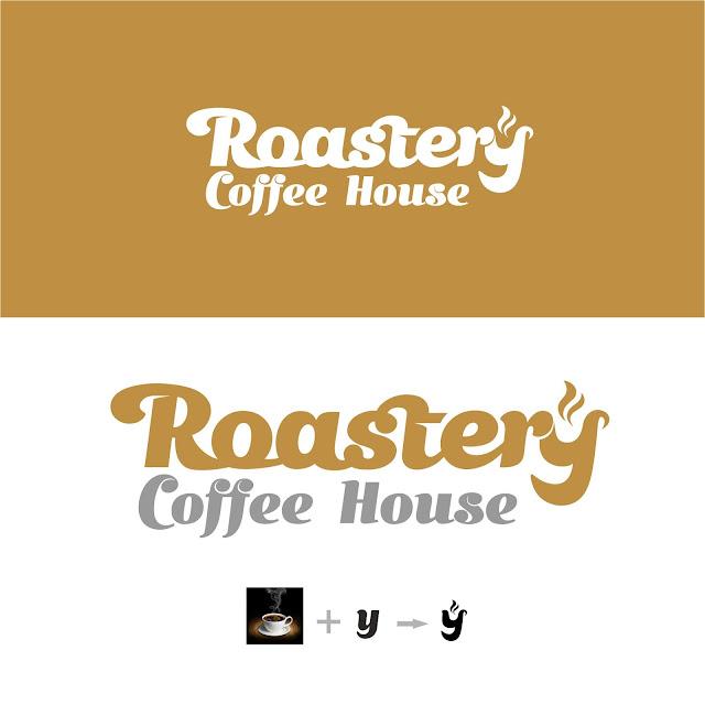 Coffee, kahve, kafe, fincan, bardak, logo tasarımı