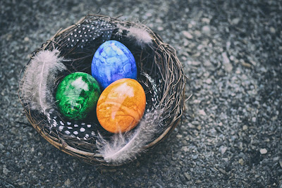 Picture For bunny easter near by me idea of colors photos downloads 2020