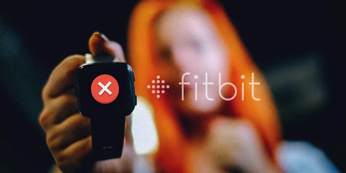 [Solved] Fitbit Versa won't turn on - 100% Working