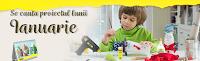 Castiga 1 trotineta + set produse UHU sau 1 stilou lucrat manual marca POENARI - concurs - copii - scolari - uhu - castiga.net-