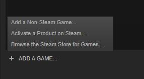 Steam - stream2