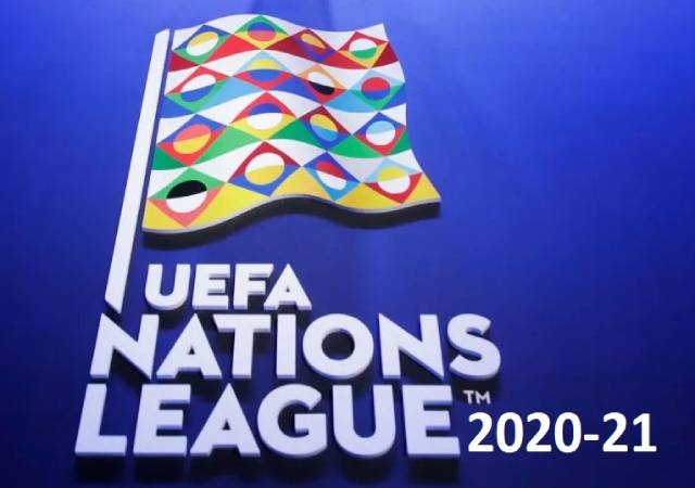 UEFA Nations League 2020-21: Groups, fixtures, results And everything you need to know