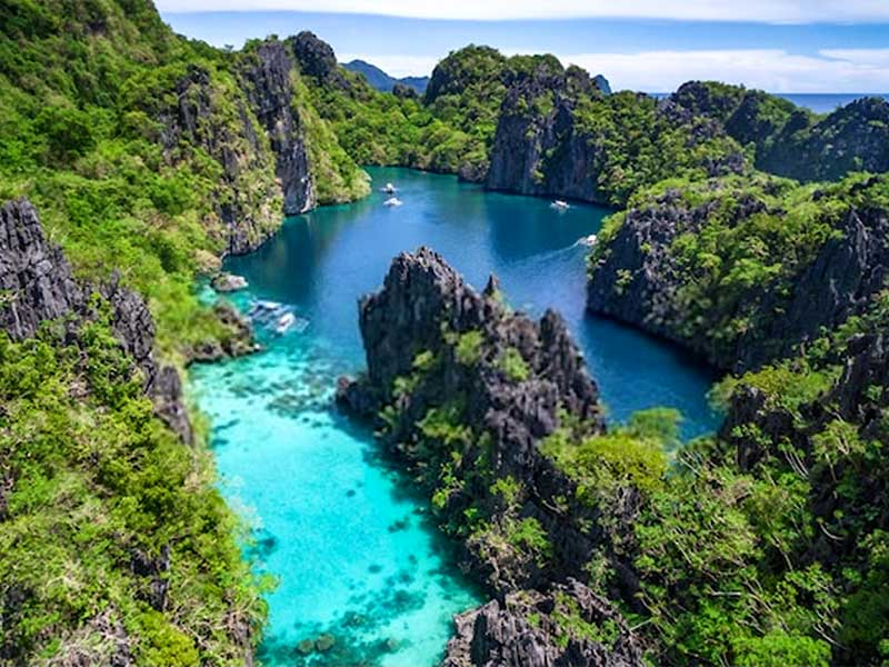 el nido,things to do in el nido,el nido palawan,el nido philippines,top things to do in el nido,what to do in el nido,things to do in palawan,things to do in el nido philippines,el nido vlog,secret lagoon el nido,top things to see and do in el nido,things to do in the philippines,el nido island hopping,where to eat in el nido,best things to do in el nido