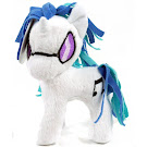 My Little Pony DJ Pon-3 Plush by Funrise
