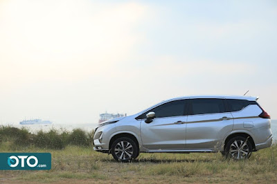 5 reasons why the latest Nissan Livina deserves selected