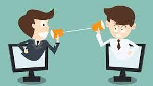 Komunikasi Dua Arah, Kelebihan dan Kemurangannya