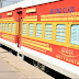 Antyodaya Express to be Flagged off on March 18