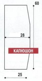 vikroika-kapyushona