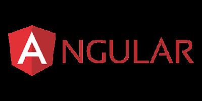 String interpolation in angular 5