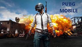 PUBG Mobile lance un tournoi de 2 millions de dollars