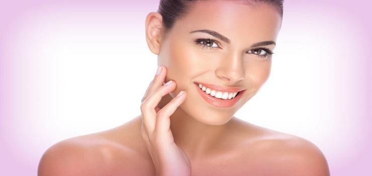 Prevent Dark Smudges on Face Due to Hyperpigmentation