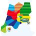 TURISMO DO CENTRO -  Visite o Centro de Portugal na maior feira de turismo do país